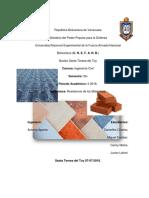Resumen 3er Grupo de Resistencia (Materiales Cerámicos).docx