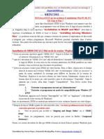 SRIM ReadMe (French-2012).rtf