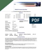 In Var 36 Data Sheet