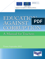 Education Against Corruption_EN.pdf (1)