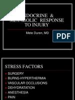 Endocrine_Metabolic_Response_to_Injury-converted.pptx