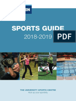 Sport.pdf