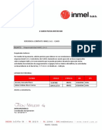 Carta Responsabilidad Jovanny Gonzalez