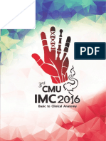 Copy of CMU-IMC 2016 Executive Summary.pdf