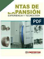 Catalogo Juntas de Expansion Chesterton.pdf