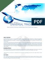Profile (00000003) [Read-Only].pdf