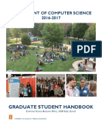 CSGraduateStudentHandbook_web.16-17.pdf