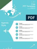 World-Travel-Concept-PowerPoint-Templates.pptx