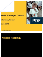 EGRA Presentation - for TOT.pptx