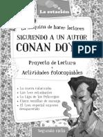 Guía La liga de los pelirrojos.pdf