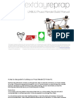 INSTALARE+WIRING.pdf