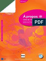 A_propos_A2___Tire_a_part_ed1_v1.pdf