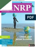 9782091150222_NRP_lycee_sept_2017.pdf