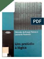 Um Prelúdio à Lógica.pdf