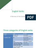 Gramática avançada - Day 2.ppt