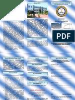 Summer_Internship_Brouchure_2018-2019.pdf