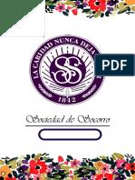 PlanificadorSociedaddeSocorro2016.pdf