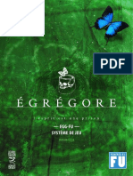 FU - 001 - Système de Jeu - 003.pdf