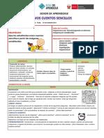 Sesioncreamosuncuentoconimagenesestablecidas 141129033201 Conversion Gate01