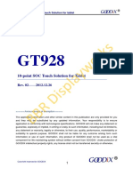 GT928 Datashet English.pdf
