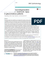 jurnal glaukoma2.doc