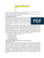 ANÁLISIS TEOLÓGIC1.docx