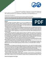 SPE-131732-MS.pdf