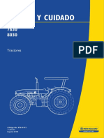 New Holland 8030-7630 Manual de operacion y mantenimiento.pdf