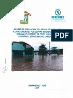 4098_informe-de-evaluacion-del-riesgo-de-inundacion-pluvial-originado-por-lluvias-intensas-en-el-area-urbana-del-distrito-de-pitipo-provincia-de-ferrenafe-.pdf