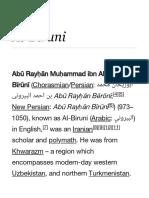 Al-Biruni - Wikipedia.pdf