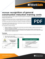 mutual-recognition-of-general-construction-induction-training-cards.pdf