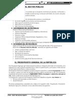 EL SECTOR PÚBLICO.docx