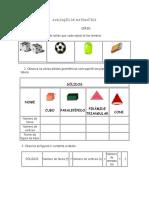 AVALIAÇÃO - SOLIDOS.doc