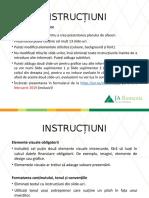 ANEXA A.2 PPT Concept de afacere companie pilot BPC - TEMPLATE 2019.pptx
