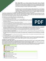 LA COMUNIDAD ANDINA.docx