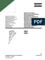 SBC.pdf