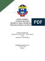 KERTAS KERJA PROGRAM GOTONG ROYONG SK KU DISYG.docx