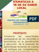 MATEMATICA ANGARAES2015.pptx