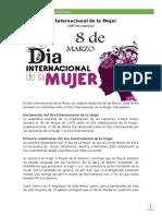 4.- Calendario Cívico Escolar.docx