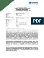 PDA movimientos sociales 2019A.docx