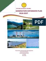 1532407706CEB_LONG_TERM_GENERATION_EXPANSION_PLAN_2018-2037.pdf