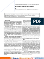 1. MOBILE CLOUD COMPUTING AS A FUTURE OF MOBILE MULTIMEDIA DATABASE.pdf