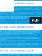 Website conventions.pptx