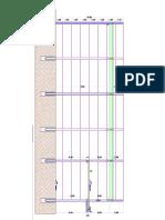 corte cc.pdf