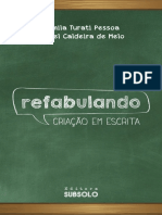 Livro Refabulando - Web.pdf