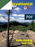 quimica lluvia acida.pdf