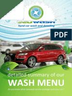 Wash_booklet_1.docx