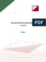 Buku training digsilent - stability_exercises_e.pdf