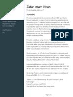 Profile.pdf