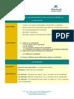 PDF Tema 6 Voluntad